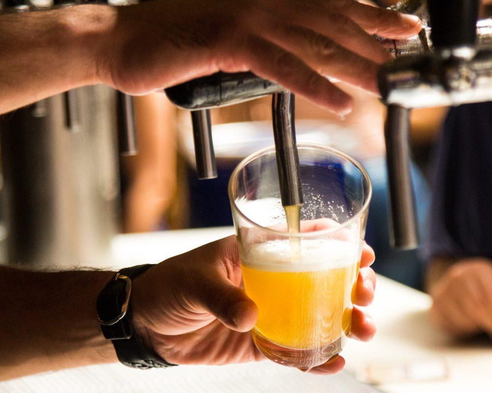 bier-zapfanlage-glas